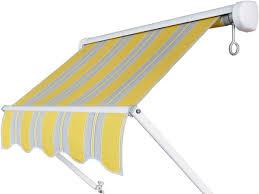 tenda da sole prezzi tende da sole a bracci parma montecchio emilia per esterni