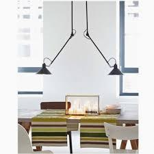 lustre pour bureau plafonnier achat vente plafonnier intérieur pas cher destiné