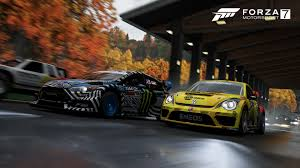 stanced cars forza horizon 3 forza motorsport 7 review trusted reviews