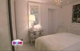 chambre blanche et deco chambre aubergine et blanche chaios com