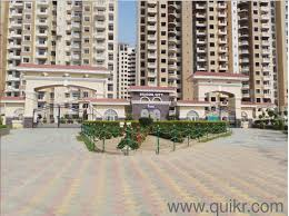 Amrapali Silicon City Floor Plan 2 Bhk 1180 Sqft Apartment Flat In Sector 76 Noida For Rent At Rs
