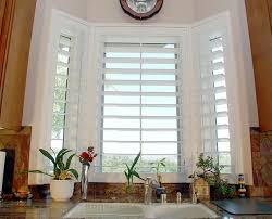 kitchen window shutters interior 10 best plantation shutters and custom shutters concord ca images