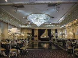 wedding venues in ta 8 best great gta wedding venues images on wedding