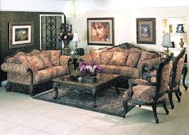 Furniture Traditional Sofas That Match For Your Traditional - Traditional sofa designs