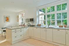 pin by lucy kempf on house ideas pinterest granite worktops