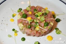 tomates cuisin馥s 公主遊輪盛世公主號la mer雷諾的法式餐廳 米其林三星主廚菜單 購物狂