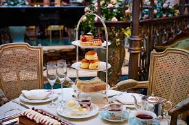 best afternoon tea in london afternoon tea at the haymarket