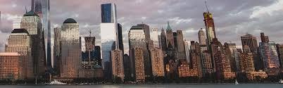 new york obituaries legacy com