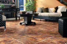 zspmed of vinyl flooring tiles about remodel home decoration