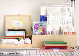 top most craft room design ideas creative rooms creative home