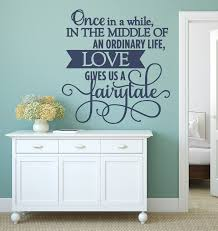 bedroom wall decals fairytale bedroom wall decal bedroom wall bedroom wall decals
