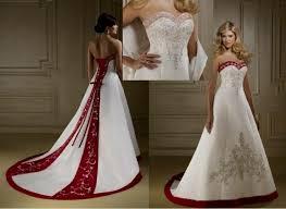 christmas wedding dresses and white winter wedding dresses naf dresses