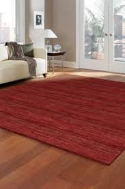 Area Rug Tips 53 Best Area Rugs Images On Pinterest Area Rugs Contemporary