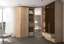 armoire d angle pour chambre armoire d angle conforama advice for your home decoration
