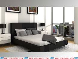 Bedrooms Style Interior Design Bedroom Design Ideas Contemporary - Bedroom interior design ideas 2012