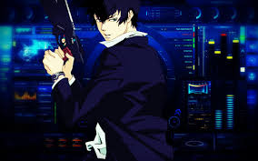 psycho pass wallpapers hd download