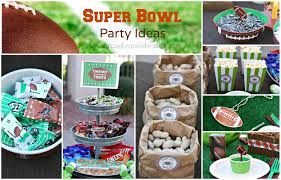 party ideas bowl party ideas a to zebra celebrations