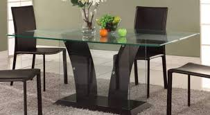 table amusing gum tree dining table amp chairs interesting
