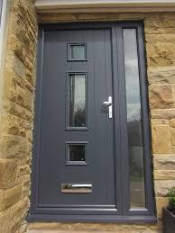 Pvc Exterior Doors 16 Best Front Door Images On Pinterest Front Doors House