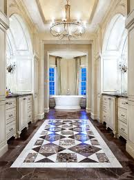 galley bathroom designs galley bathroom houzz