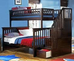 Bunk Beds Sets Bedroom Sets For Boys Fascinating Furniture Bunk Beds