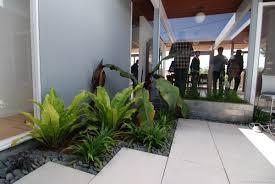 Interesting Garden Shed Interior Design Ideas X - Interior garden design ideas