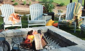 Berlin Gardens Patio Furniture Adirondacks Archives Tubs Fireplaces Patio Furniture