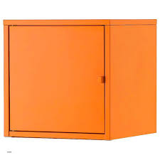 armoire bureau ikea armoire bureau informatique metallique ikea luxury 100 images meuble
