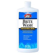 brite way window cleaning simple green 32 oz extreme motorsports cleaner and degreaser