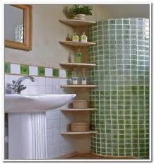 Storage Ideas For Small Bathrooms With No Cabinets Diy Bathroom Storage Ideas For Small Bathrooms Home Design Ideas