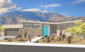 Mid Century Modern Homes 100 Mid Century Modern House Plans Midcentury New Simple Online