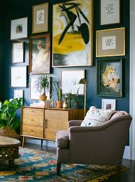 best gallery walls 152 best gallery walls images on pinterest all alone apartment