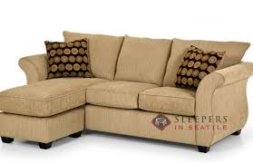 Manstad Sofa Bed Dimensions by Sofa Astounding Sofa Bed Sectional Vancouver Bc Ravishing