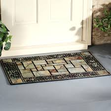 100 ballard designs rugs paint colors from oct dec 2015 front doors cool front door rugs pictures fresh today designs