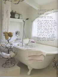 french country bathroom decorating ideas 8834