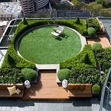 terrace gardening terrace gardening services in delhi terrace gardening services