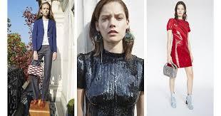 women spring 2015 collection louis vuitton
