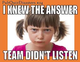Meme Quiz - meme dp quiz live