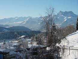 Wohnung Zu Kaufen Lpm Immobilier Gérance 2000 Wohnung Zu Kaufen Schweiz