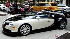 bugatti crash for sale bugatti veyron crashes top gear