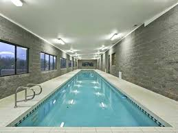 cost of a lap pool lap pool cost to build swimming pool lap pool cost to build