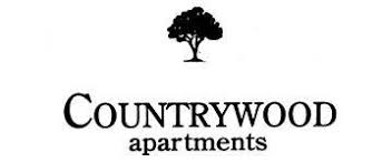 apartments for rent in carrollwood ta fl countrywood apartments