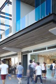 Iceberg Dining Room And Bar - pacific bondi right time right place right retail the