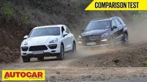 porsche suv in india porsche cayenne price review pics specs mileage cardekho