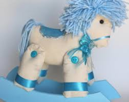Carousel Horse Centerpiece by Carousel Horse Centerpiece For Baby Shower Centerpiece For