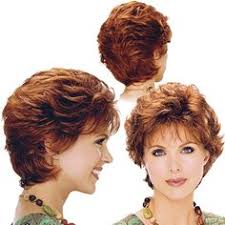 hair cut feather back 20 short hair for women over 40 sassy bangs and crown