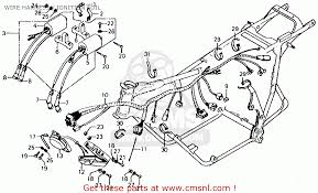 1999 saturn sl2 ignition wiring diagram saturn sl2 wiring diagram