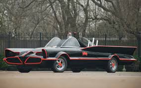 batman real car 5 cars and bikes from films car leasing