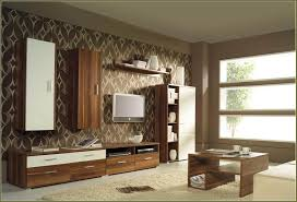 Bedroom Wall Storage Units Home Design Cool Bedroom With Loft Bed And Storage Cabinet Also