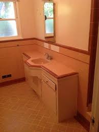 PKB Reglazing Spraying A Fresh Quality Coating Over Your Kitchen - Reglazing kitchen sink